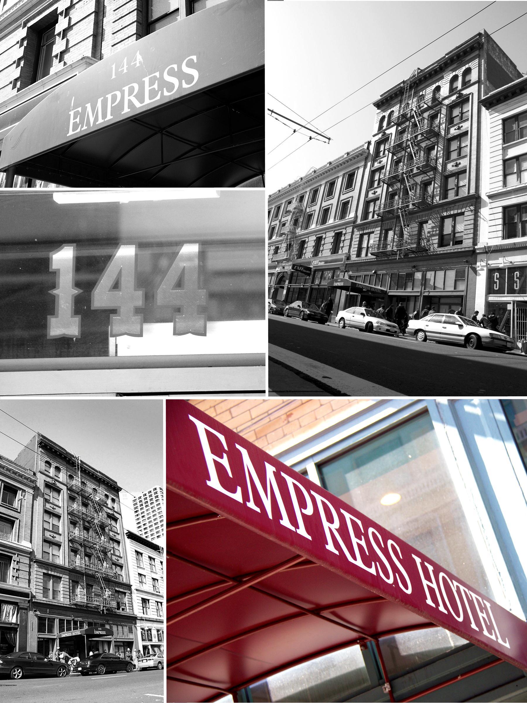 Empress.Collage.1
